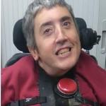 Julian de Codifiva