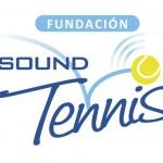 Fundación Sound Tennis de ciegos