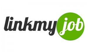 Logotipo LinK My Job