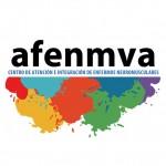 Logotipo AFENMVA