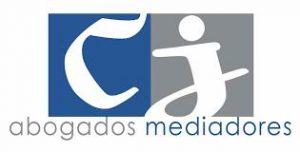 C y J ABOGADOS Mediadores