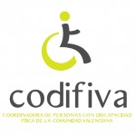 Logotipo CODIFIVA