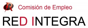 -RED INTEGRA COMISION DE EMPLEO