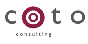 Coto Consulting Consultora de marketing especializada en investigación de mercados y retail marketing
