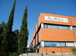 Instituto de fisica IFIC