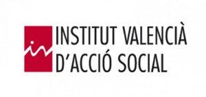 IVAS Instituto Valenciano de Acción Social (IVAS), de la Conselleria de Igualdad y Políticas Inclusivas