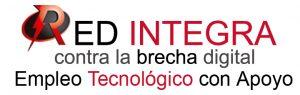 RED INTEGRA contra la brecha digital