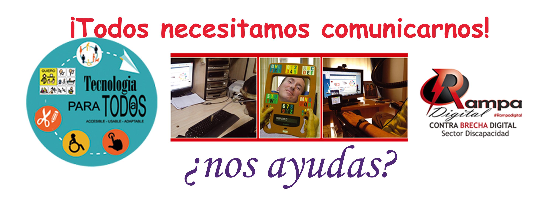 Proyecto Rampa Digital