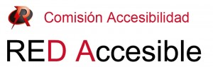 -RED ACCESIBLE