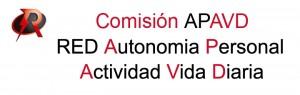 -RED AUTONOMIA PERSONAL-AVD