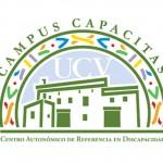 CARD CAPACITAS Centro Autonómico de Referencia en Discapacidad integrado en el Campus Capacitas de la Universidad Catolica de Valencia San Vicente Martir