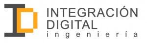 Logotipo Integración Digital Ingenieria