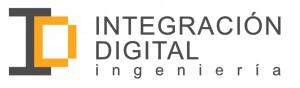 Logotipo Integración Digital Ingenieria