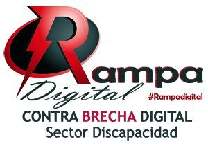 logotipo-rampa-digital