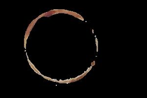 Logo Cafe Convertes . Colaborador proyecto Arte Inclusivo