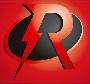 RED Proyecto Social Discapacidad Tecnología